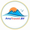 AnyTravel.BY