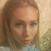 МаришаСинельникова