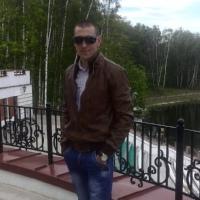 ГеннадийАртеменко