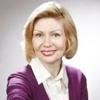 Надежда Бручене| врач-диетолог| Санкт-Петербург