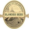 Частная пивоварня Blonder Beer