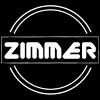 Салон мебели ZIMMER (Йошкар-Ола)