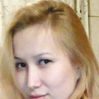 ВалерияИгнатьева