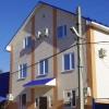 Гостевой дом в Соль-Илецке