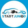 Школа робототехники StartJunior