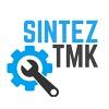 Синтез ТМК - модернизация промышленных объектов