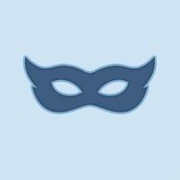 Анонимный чат ВКонтакте