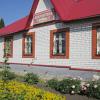 Krasnozorenskaya Biblioteka