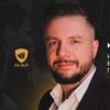 Европейская Академия НЛП Юрия Мащенко