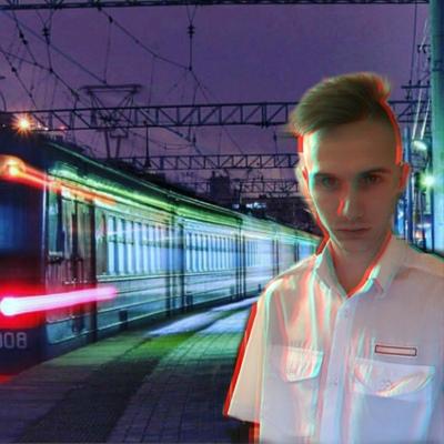 Михаил Демихов