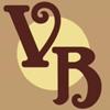 Варта - Varta project