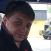 Dmitry Kotov