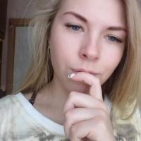 КсенияМакаренко