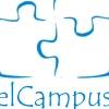 Образовательная платформа elCampus