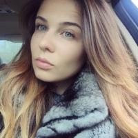 ИринаСклярова