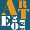 ARTEMOFF project