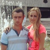 АлинаКороткова