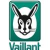 Инженерный центр Vaillant
