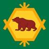 Администрация Бурзянского района