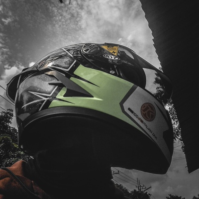 Achmad Waloyo, Kediri
