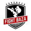 VORONEZH FIGHT BAZA