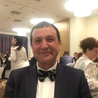 СергейБарский