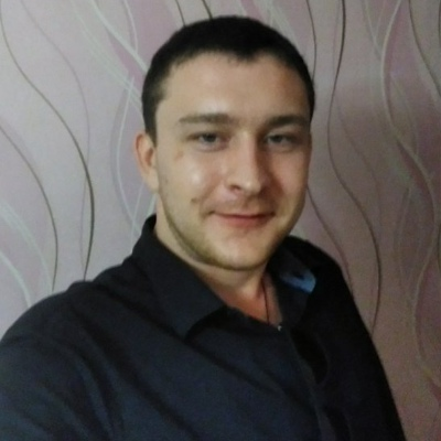 Андрей Павлинов, Казань