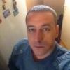 Andrey Loban