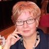 Irina Glumakova