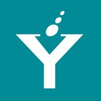 Tillypad — система автоматизации ресторанов