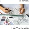 дизайн интерьера в Одессе от студии ЛЕ.КОРБЮЗЬЕ