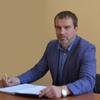 Andrey Gorislavtsev