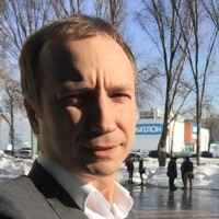 СергейГоряинов