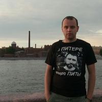 ЯрославСмирнов