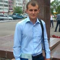 ЛеонидКононов