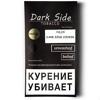 Dark Side TOBACCO SOCHI / Табак Дарк Сайд в Сочи