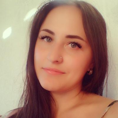 Оля-Ля Пашкевич, Луцк