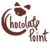 Шоколад Chocolate Point