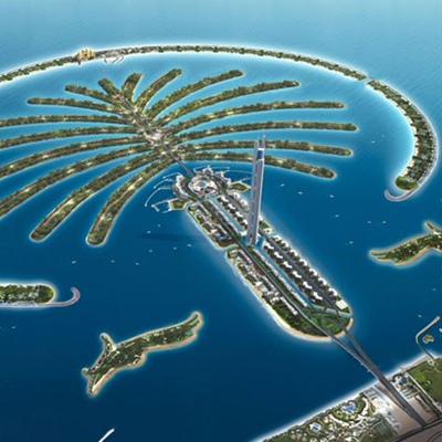 Paradise-Oasis Real-Estate-Dubai, Dubai