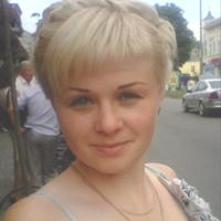 МарійкаКовальчук