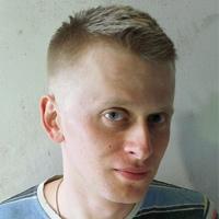 ПавелВиницкий