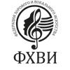 Федерация хорового и вокального искусства