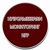 Блог-HYIPGAMESERAN