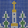 Кубик Рубика. Спидкубинг - Раменское