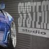 System Studio [Авто-студия системных решений]