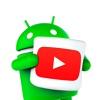 Создание игр на Android