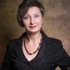 Психолог Светлана Цуркан