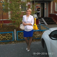ЕленаТеребилова