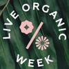 Live Organic Point