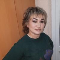 ТатьянаСандикова-Шкилева